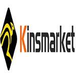 Kinsmarket Icon