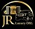 JR Luxury ORL Icon