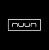 Nuun Digital Icon