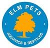 Elm Pets Icon