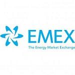 EMEX, LLC Icon