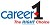 Career1 Recruitment and Staffing Solutions Icon