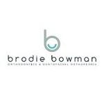 Brodie Bowman Orthodontics Icon
