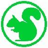 Naturmedisinsentralen A/S Icon