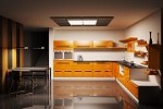 BARRIE KITCHEN RENOVATIONS Icon