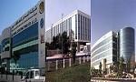 Al Sahel Contracting Company Icon