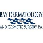 Bay Dermatology & Cosmetic Surgery Icon