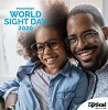 Courts Optical St Lucia Icon