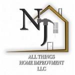 All Things Home Improvement, LLC Icon