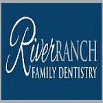 River Ranch Family Dentistry Icon