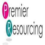 Premier Resourcing Ltd Icon