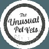 The Unusual Pet Vets Icon