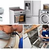 Appliance Service Today Icon