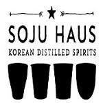 Soju Haus Icon