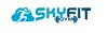 SKYFITNESS LIMITED Icon