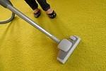 Sabaleta's Cleaning Service & Maintenance Icon