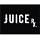 JuiceRx Icon