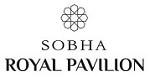 Sobha Residential Apartment Sarjapur Icon