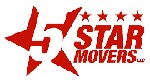 Five Stars Movers Lower Manhattan Icon