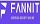 Fannit Marketing Services Icon