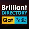 qatpedia Icon