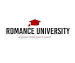 romanceuni Icon