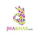 Jhakhas Ethnics Icon