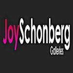 Joy Schonberg Galleries Icon