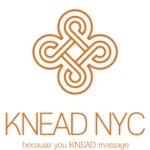 Knead NYC Icon