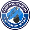 Victoria Wide Demolitions Pty Ltd Icon