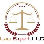 Law Expert LLC Icon