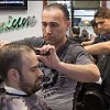 Lenny's Barber Shop Icon