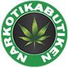 Narkotikabutiken.se Icon