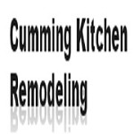 Cumming Kitchen Remodeling Icon