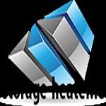Storage Heater Icon