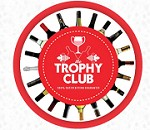 Trophy Club Icon