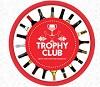 Trophy Club Icon