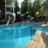 Resorts in Bangalore Icon