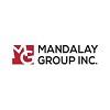 Mandalay Group, Inc. Icon