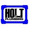 Holt Plumbing Company LLC Icon