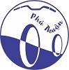 Phu Thuan Bike Icon