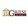 Griese Law Firm, PC Icon