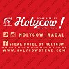 Holycow Steak Icon