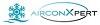 AirconXpert Icon