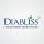 Diabliss Icon