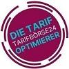 Tarifboerse24 Ludwigshafen Oppau Icon