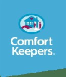Comfort Keepers Cleveland Icon