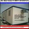 PORTACABIN AND CARAVANS FOR SALE IN UAE AND OMAN Icon
