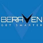BERAVEN Icon