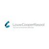 Louw Cooper Rasool Icon